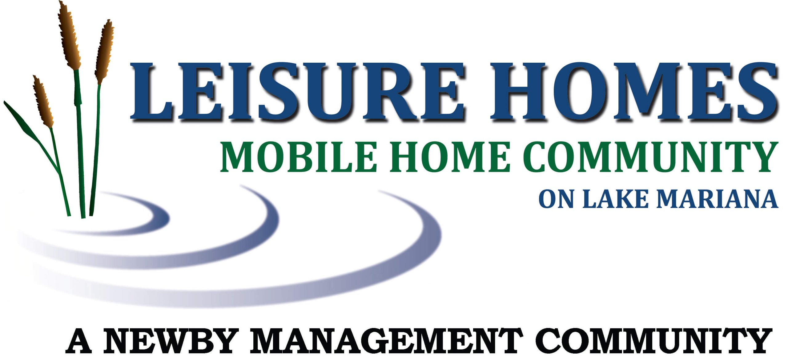 Leisure Homes